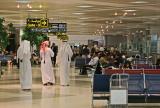 Vacances au Kenya - Notre voyage vers Nairobi via Doha