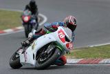 Coupe de France Motos sur le circuit Carole - Cette photo a été sélectionnée par l'agence Regards du Sport