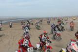 Pbase 172 Enduro 2008 MK3_5119_DXO.jpg