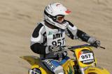 Pbase 268 Enduro 2008 MK3_5262_DXO.jpg