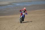 Pbase 387 Enduro 2008 MK3_5427_DXO.jpg
