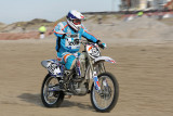 Pbase 410 Enduro 2008 MK3_5464_DXO.jpg