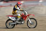 Pbase 422 Enduro 2008 MK3_5480_DXO.jpg