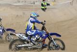 Pbase 526 Enduro 2008 MK3_5648_DXO.jpg