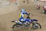 Pbase 527 Enduro 2008 MK3_5649_DXO.jpg