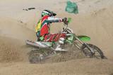 Pbase 537 Enduro 2008 MK3_5670_DXO.jpg