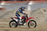 Pbase 558 Enduro 2008 MK3_5713_DXO.jpg