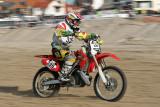 Pbase 566 Enduro 2008 MK3_5726_DXO.jpg