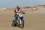 Pbase 577 Enduro 2008 MK3_5745_DXO.jpg