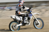 Pbase 605 Enduro 2008 MK3_5800_DXO.jpg