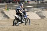 Pbase 606 Enduro 2008 MK3_5802_DXO.jpg