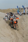 Pbase 657 Enduro 2008 MK3_5897_DXO.jpg