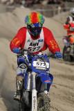 Pbase 672 Enduro 2008 MK3_5924_DXO.jpg