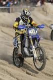Pbase 683 Enduro 2008 MK3_5942_DXO.jpg