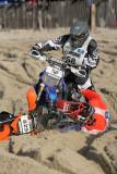 Pbase 844 Enduro 2008 MK3_6199_DXO.jpg