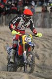 Pbase 914 Enduro 2008 MK3_6296_DXO.jpg