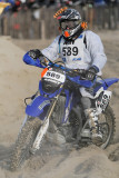 Pbase 937 Enduro 2008 MK3_6331_DXO.jpg