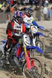 Pbase 986 Enduro 2008 MK3_6425_DXO.jpg