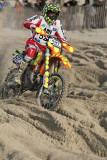 Pbase 998 Enduro 2008 MK3_6446_DXO.jpg
