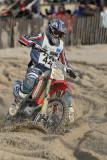 Pbase 1115 Enduro 2008 MK3_6635_DXO.jpg