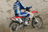 Pbase 1173 Enduro 2008 MK3_6703_DXO.jpg