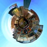 Docklands Polar