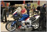 Motor EXPO_0440.jpg