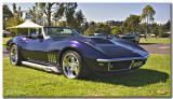 Corvette_8693.jpg