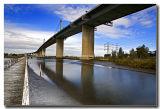 WestGate Bridge_0075.jpg