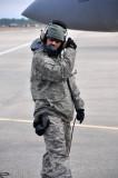 F-15 Crew Chief