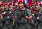 venezulas troops.jpg