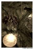 12/15 - White Christmas