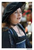 Lady Frances Brandon Grey, Marchioness of Dorset*