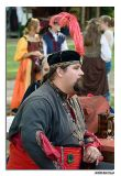 Andros Markul Von Hartman, Baron of Timis, Burgermeister of Caras Severin*