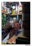 8/17 - Challenge:  Supermarket Dash