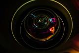 Optical rings