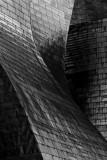 Bilbao Guggenheim Deconstructed