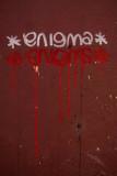 *enigma*