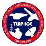 TWPICE-logo-small.jpg