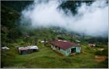 Costa Rica Providencia