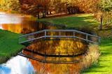 Natural Landscapes 31