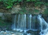 Natural Landscapes 32