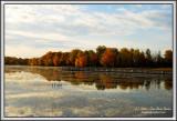 Parc National de Plaisance - Automne / Fall 2008