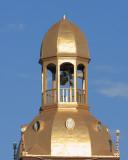 Mosque dome,  Kota Bahru