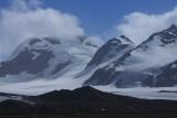 Grace Glacier