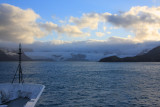 Possession Bay