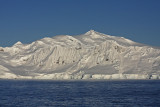 Island of the Gerlache Strait
