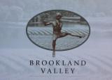 Brookland Valley