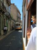 No 28 to Graca