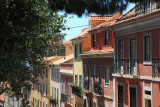 Graca street